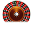 Free online casino and card games